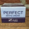 ขายดี perfece white cream ครีมปรับสภาพผิวหน้า ฟื้นฟูผิว ช่วยลดฝ้า กระ จุดด่างดำ หน้าขาวเนียนใส