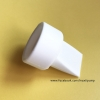 วาล์วซิลิโคนปากเป็ดขนาด 1.5-2.4 cm