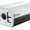 กล้องส่องป้ายทะเบียนรถ Black Eagle รุ่น BE-870IPC 200W 2.1MP