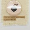 pin botton 012