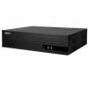 NVR Black Eagle รุ่น BE-NVR8932 32CH