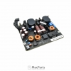 "661-7170 PSU POWER SUPPLY,300W,27""IMAC EEE Code: FJ5K,FJ5L iMac Line (2012 and Later); iMac (27-inch, Late 2013)"