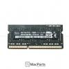 DDR3 SO-DIMM 4GB (4GBx1) BUS 1600 12800 SK Hynix Apple Grade