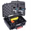 กระเป๋ากล้อง GoPro ยี่ห้อ Smatree รุ่น SmaCase GA500