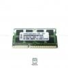 Ram DDR3 SO-DIMM 4GB (4GBx1) BUS 1066 8500