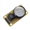 DS1302 CR2032 Real-time clock (ไม่รวม Battery)
