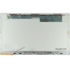 LCD Screen For MacBook Pro 15.4 Core Duo/Core 2 Duo 2.16/2.33