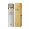 ++Pre order++ It's skin Prestige Lotion d'escargot Skin โลชั่นบำรุงผิวช่วยเติมน้ำและคอลลาเจนสู่ผิว ให้ผิวดูชุ่มชื่น กระชับ เรียบเนียนขึ้น