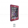 Otter Box iPad mini 3/2/1 Defender Series Case Pink