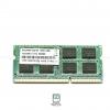 Ram DDR3 SO-DIMM 8GB (4GBx2) BUS 1066 8500