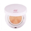 ++Pre order++ BANILA CO It Radiant CC Cushion SPF35 PA++ เบอร์ BE10