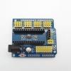 Nano Pro Shield SHD-NNP