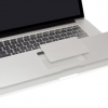 "Palmguard for MacBook Pro 15"" Retina"