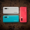 Remax PowerBank 20000mAh Jane