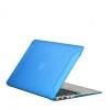 "UV Hard Case Macbook Air 11"""