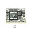 "661-5539 AMD Radeon HD 4670M 256MB Video Card for iMac 21"" mid 2010 (No Heat Sink)"