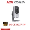 HIKVISION DS-2CD2422F-IW