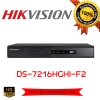 HIKVISION DS-7216HGHI-F2 (8CH)