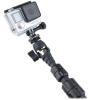 ไม้ Pole กล้อง GoPro ยี่ห้อ Freewell รุ่น S1 หมุนได้ 360 องศา
