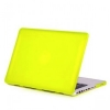 "UVHardCase MacbookPro Retina 15""(Yellow)"