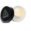 ++Pre order++ 3 CONCEPT EYES Cream Shadow No.Spotlight - 5g