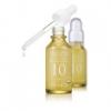 ++พร้อมส่ง++It's skin Power 10 Formula CO Effector