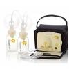 เครื่องปั๊มนมไฟฟ้า Medela PIS advance(starter kit)
