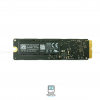 MZ-JPV512S/0A6 Flash Storage 512Gb (2015) 4Lane For Retina MacBook Pro/Air 2013-2015