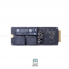 MZ-KPV1T0S/0A6 Flash Storage 1TB (2015) For MacPro , MacBook Pro Retina , iMac ,Mac mini 2013-2015