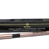 ++Pre order++Forencos Longlasting 14 Waterproof Eyeliner อายไลเนอร์กันน้ำ เขียนง่าย สะดวก ให้ดวงตาดูสดใส ล้างออกง่าย จากประเทศเยอรมนี