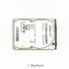 Samsung Spinpoint 2TB ST2000LM003 2TB 5400