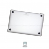 923-0561 Bottom Case for MacBook Pro Retina 13-inch Late 2013 A1502 , ฝาหลัง MacBook Pro Retina 13-inch Late 2013