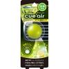 ก้อนหอมช่องแอร์ CARALLจากญี่ปุ่น 'CUE AIR' (Healing Citrus)