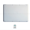 922-9183 90% Bottom Case MacBook White unibody 90% A1342