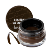 ++Pre order++ BANILA CO I LOVE CUSHION GEL EYELINER NO.BROWN
