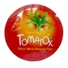 ++พร้อมส่ง++Tony Moly Tomatox Magic Massage Pack sample 2ml 10ชิ้น