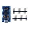 Arduino pro micro 5v/16M Leonardo