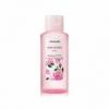 ++พร้อมส่ง++Mamonde Rose Water Toner 150ml/250ml/500ml