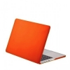 "UVHardCase MacbookPro Retina 13""(Orange)"