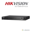 HIKVISION DS-7208HUHI-F2/N (Full HD 3MP )