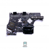 661-5596 SVC,MLB,3.60GHZ,INTEL CORE I5 iMac (21.5-inch, Mid 2010)