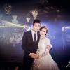 งานแต่งงาน แสตมป์ - นิว หวานซึ้ง อบอุ่น มีครบทุกโมเม้นท์