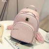 กระเป๋าเป้ผู้หญิง รุ่น AMAZ BAG สีชมพู