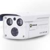 กล้องวงจรปิด IP Camera Black Eagle รุ่น BE-812IPC (2) 2MP