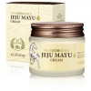 ++Pre order++Elishacoy Premium Gold Jeju Mayu Cream 70g