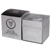 ++Pre order++Skin Ceramic Donkey milk Yogurt Sleeping Pack 100g