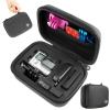 กระเป๋ากล้อง GoPro รุ่น Camkix S [ดำ]