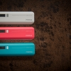 Remax PowerBank 10000mAh Jane