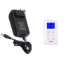 Adapter/สายชาร์จ Spectra 9S 5V