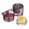 ++Pre order++ ANIPLACE Cute Girl Gloss Lip Balm Honey